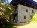 Maison Verrens-Arvey  127 m² 4 pièces