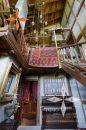 Séez  657 m² 10 pièces  Maison