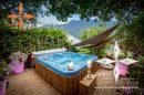 Séez  10 pièces 657 m² Maison