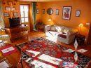 14 pièces  424 m² Maison Sainte-Foy-Tarentaise