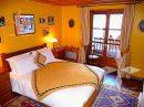 Maison Sainte-Foy-Tarentaise  14 pièces 424 m²