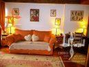 424 m² 14 pièces Maison Sainte-Foy-Tarentaise