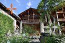 Maison 176 m² Sainte-Foy-Tarentaise  8 pièces