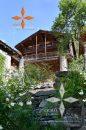 Maison  Sainte-Foy-Tarentaise  176 m² 8 pièces