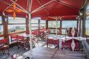 Maison 150 m² 3 pièces Peisey-Nancroix