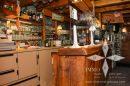 3 pièces 150 m² Peisey-Nancroix  Maison