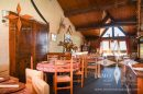 Peisey-Nancroix  Maison  150 m² 3 pièces