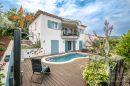 5 pièces 140 m² Maison Mandelieu-la-Napoule