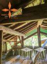 Maison  Villaroger  3 pièces 150 m²