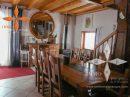 150 m² 6 pièces Maison Bourg-Saint-Maurice Les arcs 1800 - 73700