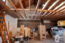 Aigueblanche  Maison 80 m² 4 pièces