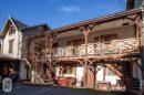 4 pièces Maison 80 m²  Aigueblanche