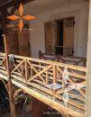 Aigueblanche   80 m² Maison 4 pièces