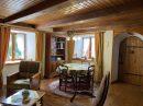 Maison 85 m² 4 pièces Landry