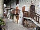 Maison  Landry  4 pièces 85 m²