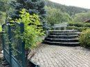Maison  85 m² Landry  4 pièces