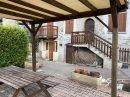 Landry  4 pièces 85 m²  Maison