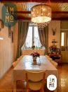 Maison  Sainte-Foy-Tarentaise  6 pièces 95 m²