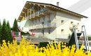 Maison 10 pièces Mâcot-la-Plagne  600 m²