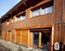 Val-d'Isère  124 m² Maison  6 pièces
