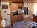 157 m² Maison 8 pièces  Villaroger