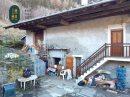 157 m²  Villaroger  Maison 8 pièces