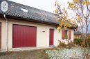 7 pièces Albertville  92 m² Maison