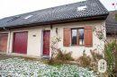 92 m²  7 pièces Albertville  Maison