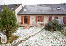7 pièces 92 m² Maison Albertville