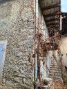 Maison  Saint-Pierre-d'Albigny  50 m² 4 pièces