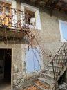 Maison 50 m² Saint-Pierre-d'Albigny  4 pièces