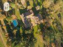 1400 m²  Maison Samazan  20 pièces