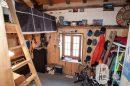 11 pièces  264 m² Maison Aime-la-Plagne