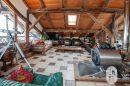 Maison  11 pièces Aime-la-Plagne  264 m²
