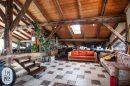 11 pièces  264 m² Aime-la-Plagne  Maison