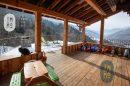 142 m² 6 pièces Landry  Maison
