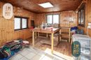 6 pièces 142 m² Maison Landry