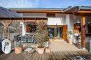 Maison  Moûtiers  163 m² 5 pièces