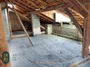 Maison 160 m² 7 pièces Les Avanchers-Valmorel