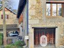 6 pièces Magnieu  100 m²  Maison