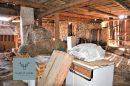 Maison 80 m² Les Belleville  3 pièces