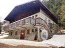 Maison  Champagny-en-Vanoise  14 pièces 471 m²
