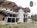Maison  Champagny-en-Vanoise  1278 m² 33 pièces