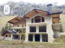 Maison 33 pièces 1278 m² Champagny-en-Vanoise