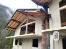 1278 m²  Champagny-en-Vanoise  Maison 33 pièces