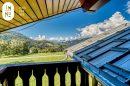 111 m² Maison 5 pièces Aime-la-Plagne