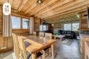 111 m² 5 pièces Aime-la-Plagne  Maison