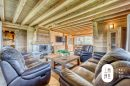 Aime-la-Plagne,montalbert,AIME  5 pièces  111 m² Maison