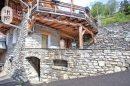 6 pièces 140 m² Maison La Plagne Tarentaise