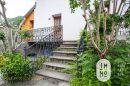 4 pièces Grand-Aigueblanche  100 m² Maison